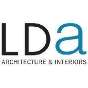 Foto de LDa Architecture & Interiors