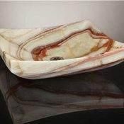 Advantage kitchen & bath Gallery - 847.965.4444
