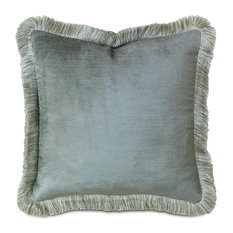 Chatham Dec Pillow B