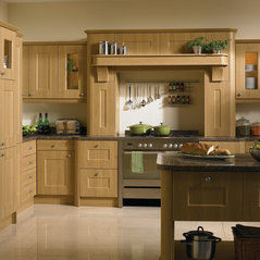 Do it yourself kitchens taffs well uk cf15 7rn contemporary kitchens solutioingenieria Image collections