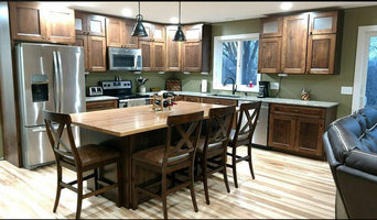 Best Joinery & Cabinet Makers in Green Isle, MN   Houzz