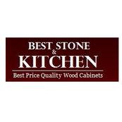 Best Stone and Kitchen - New Brunswick, NJ, US 08901