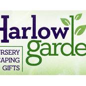 Elegant Harlow Gardens
