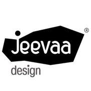 Фото пользователя Jeevaa_design