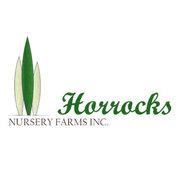 Foto de Horrocks Nursery Farms