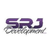 SRJ Development's photo