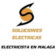 Foto de Soluciones Eléctricas. Electricista Málaga