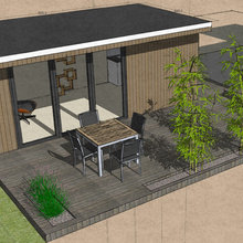 spaceoutgardenrooms's projects