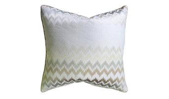 Pillows Everywhere!