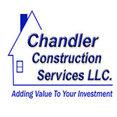 Chandler Construction Services's profile photo