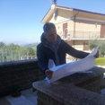 Foto di profilo di Antonio De Napoli