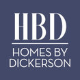 Homes By Dickerson's profile photo
