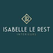 Photo de Isabelle Le Rest Intérieurs