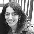 Anna Marmo Architetto's profile photo
