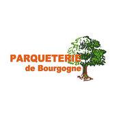 Photo de PARQUETERIE de Bourgogne