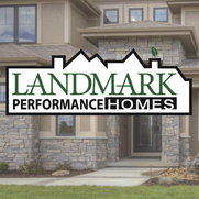 Landmark Performance Homes's photo