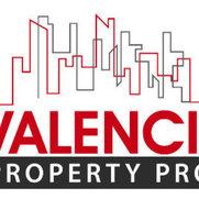 Foto de Valencia Property Pros