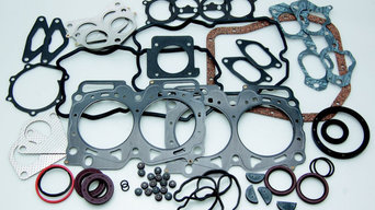 Best quality Gasket sale in the world