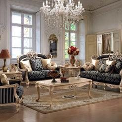 Alcove Decor And Furniture New Design