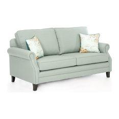 Camile Sofa Sofas