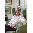 Patricia O'Shaughnessy Design's profile photo