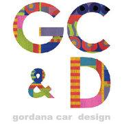 Gordana Car Interior Design Studio's photo