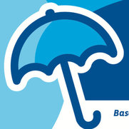 Blue Umbrella Waterproofing's photo