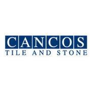 CANCOS Tile & Stone's photo