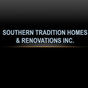 Southern Tradition Homes And Renovations Inc.'s photo