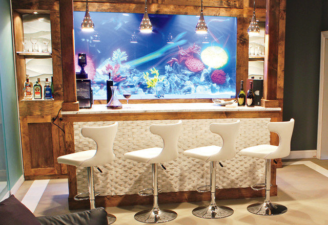 Bar Designs For Man Cave Man Cave My First House Built Man Cave