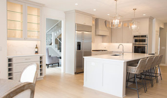 Exceptionnel Best 15 Kitchen And Bathroom Remodelers In West Des Moines ...