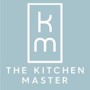 The Kitchen Master's photo