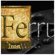 Ferrum Iron Worksさんの写真