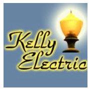 Kelly Electric Company, Inc.'s photo