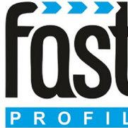 Fastrac Profiles Ltd's photo