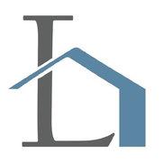 Legacy Custom Homes's photo