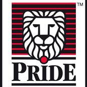 Pride Garden Products