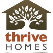 Foto de Thrive Homes, LLC