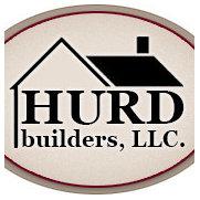 Foto de Hurd Builders, LLC