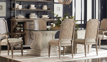 Featured Brands: Home Furnishing Favorites