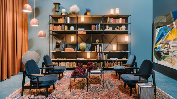 Salone del Mobile 2019: What's Hot for Singapore Retailers