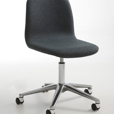 - TILLER Slim & Studio Collection - Office Chairs