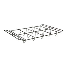 "Landmann - Meat Hanger Smoking Rack For 32"" Series - Grill Tools & Accessories"