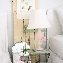 Inspiration from Houzz