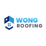 Wong Roofing's photo