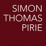 Simon Thomas Pirie Ltd's photo