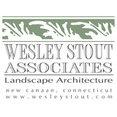 Wesley Stout Associates's profile photo