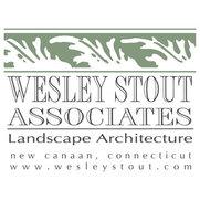 Wesley Stout Associates's photo