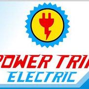Power Trip Electric's photo