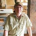 Madera Furniture Company's profile photo